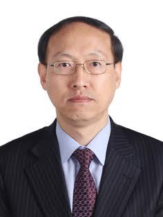 מר ג׳אנג אינ-סו, מנ״כל יונאקו קוריאה